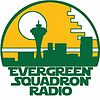 Evergreen Squadron Radio