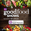 BBC Good Food Shows