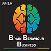 Brain Behaviour Business