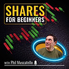 Shares for Beginners