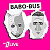 1LIVE Babo-Bus