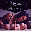 Naissance Authentic