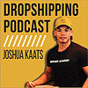 Dropshipping Podcast
