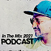 DiMO (BG) in The Mix Podcast