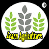 Learn Agriculture