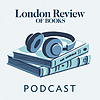 The LRB Podcast