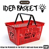 The Idea Basket Podcast