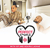 The Perfect Couple Podcast