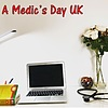 A Medic's Day UK