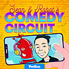 Comedy for Kids