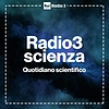 Radio3 Scienza 2019