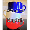 A Cup Of English