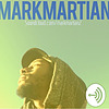 Mark Martian Acoustic Freestyles and Beatboxing