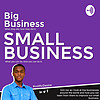 Big Business: Small Business