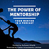 The Power of Mentorship Podcast