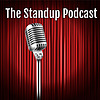 The Standup Podcast