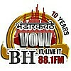 Old Hindi Songs's show
