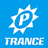 PulsRadio : The Wonders Of Trance - TranzLift