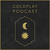Coldplay Podcast