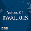 Voices of The Walrus
