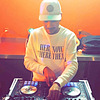 Hip hop and Rnb By Dydou DJ