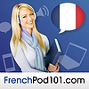 Learn French | FrenchPod101.com