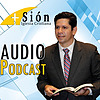 Iglesia Sion | Pittsburgh Podcast