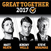 Great Together 2017