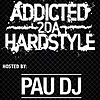 Addicted 2Da Hardstyle Radio Show