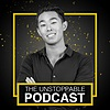 The Unstoppable Podcast