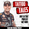 Tattoo Tales – Der RADIO BOB! Tattoo Podcast