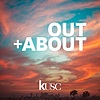 KUSC Out and About