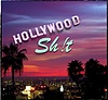 Hollywood Sh!t- The Good Sh!t, Bad Sh!t, & Everything In Between In Entertainment