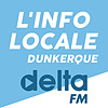 L'info locale du Dunkerquois