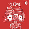 REDio: Like radio, but more RED