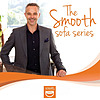The Smooth Sofa Series with Cameron Daddo