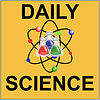 Daily Science Podcast