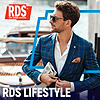 RDS - Lifestyle