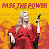 Pass the Power with Paige Parker