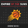 Empire of the Suns
