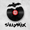 SillyMix Podcast - Minimal | Techno | House | Electronica