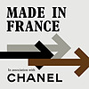 Monocle 24: Made in France in association with Chanel
