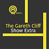 The Gareth Cliff Show Extra