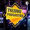 Telugu Podcaster