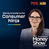 Wendy Knowler is the Consumer Ninja