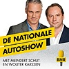 De Nationale Autoshow | BNR