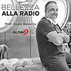 Bellezza Alla Radio
