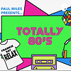 Totally 80s Podcast Quiz