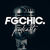 FG CHIC | MIXES DEEP and CHILL