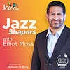 Jazz Shapers